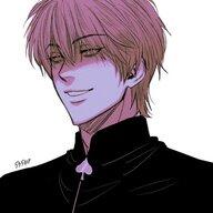 Admiral Akainu