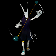KuroNoShinigami